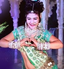 Baras Baras Mhara Inder Raja Lyrics - Devi Lal Bharnawa