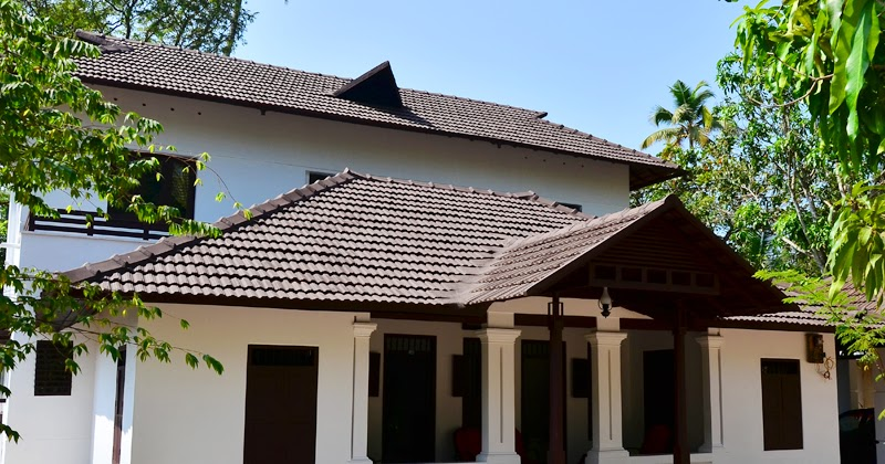 Kerala Home Renovation Design , Tips, Images, Remodeling Ideas