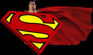 DC Súper amígos te regalan un cupón para Amazon