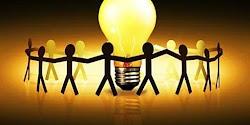 Pengertian Inspirasi Menurut KBBI dan Secara Umum