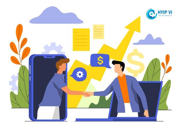 Làm thế nào để trở thành một nhà đầu tư
