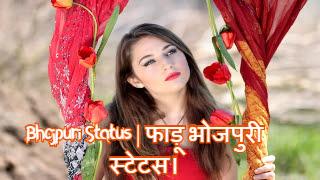 bhojpuri-status-2020