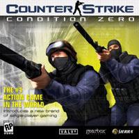 Counter Strike Condition Zero Full Version 1