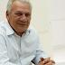 Prefeito Zé Aldemir é investigado por contratar dentistas comissionados ao invés de concursados, em Cajazeiras
