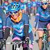 Inscripciones abiertas para el 11º curso de formación de Líder Quedadas Women In Bike