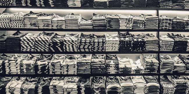 العربية لحليج الأقطان، الملابس والمنسوجات، الملابس الجاهزة، البورصة المصرية، تحليل فني، التحليل الفني