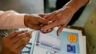 West Bengal Election Dates: बंगाल चुनाव की तारीखों का एलान, 8 चरणों में डाले जाएंगे वोट | पढ़ें महत्वपूर्ण तारीखें