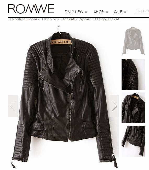 http://www.romwe.com/Zipper-PU-Crop-Jacket-p-96086-cat-677.html?utm_source=wlosymuszabycdlugie.blogspot.com&utm_medium=blogger&url_from=wlosymuszabycdlugie