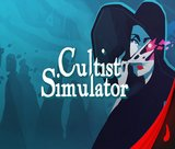 cultist-simulator-anthology-edition