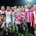 Siapa Dalang Punca Kejatuhan Skuad Bola Sepak Kelantan?