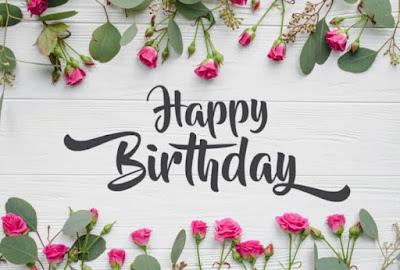 funny-birthday-wishes-for-boyfriend