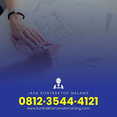 https://www.kontraktorrumahmalang.com/2020/11/jasa-pemborong-renovasi-rumah-di-bareng-malang.html
