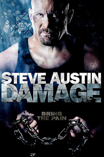 Damage 2009 Dual Audio 720p BluRay