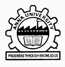 Anna University results for April May 2021 and Nov/Dec 2020 Re Examination announced today