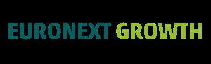 Logo di Euronext Growth