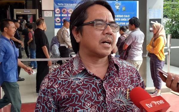 Ade Armando: Kita Tidak Butuh ASN yang Pintar Mengaji
