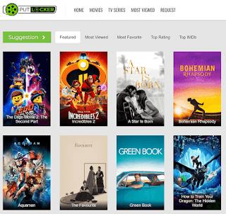 Putlocker The 15 Best Free Online Movie Streaming Sites in 2021