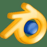 Blender Software Download for Windows 2.80