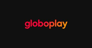 Teste Globo.com para internet no Globoplay