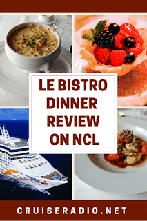 https://cruiseradio.net/norwegian-cruise-line-le-bistro-specialty-restaurant-menu/