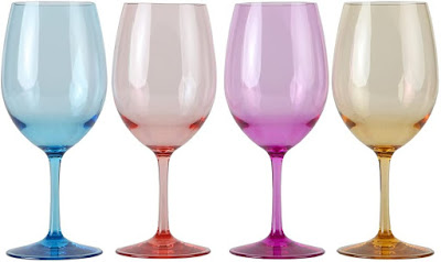 Currently Sourcing: The Best Unbreakable Wine Glasses
