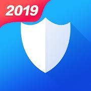 Virus Cleaner 2019 - Antivirus, Cleaner & Booster Pro v4.23.5.1975