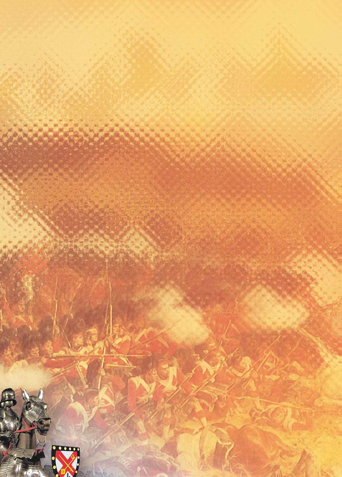 Фоны-подложки военной тематики: Мир фотошопа