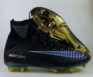 Nike Mercurial Superfly V FG Premium, Sepatu Bola Murah, Sepatu Bola Import Murah, Sepatu bola Premium