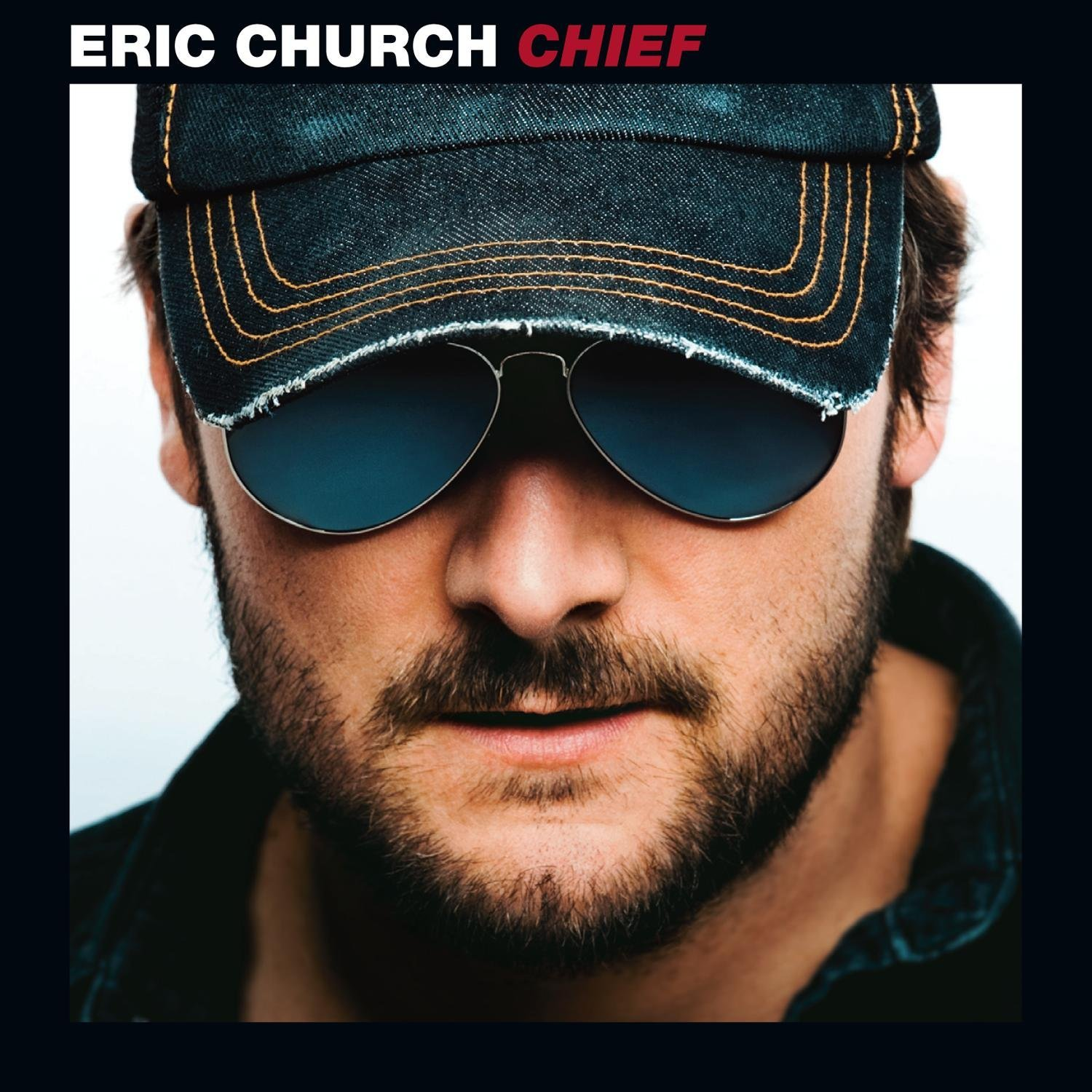 Eric Church Fan Club Party Sign Up Is Live 2018 Cma Fest
