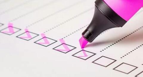 Ciri Kriteria Penilaian Artikel Blog Berkualitas