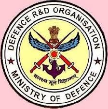 DRDO-SASE 2020 Jobs Recruitment of JRF Posts