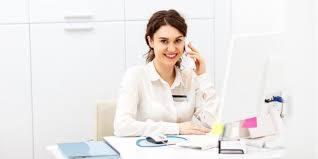 Tıbbi Dokümantasyon ve Sekreterlik nedir