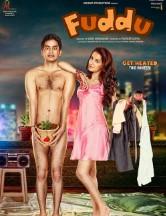 Fuddu (2016) Hindi DVDScr 700MB