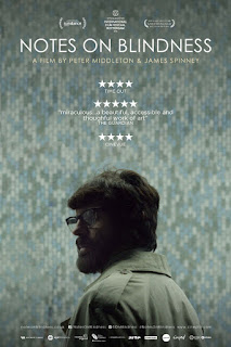 Watch Notes on Blindness (2016) movie free online