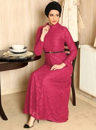 afa0329258c33 tesettür abiye elbise online satış,büyük beden tesettür abiye elbise  modelleri,tesettür abiye elbise modelleri 2015,tesettür abiye elbise  modelleri 2014 ...