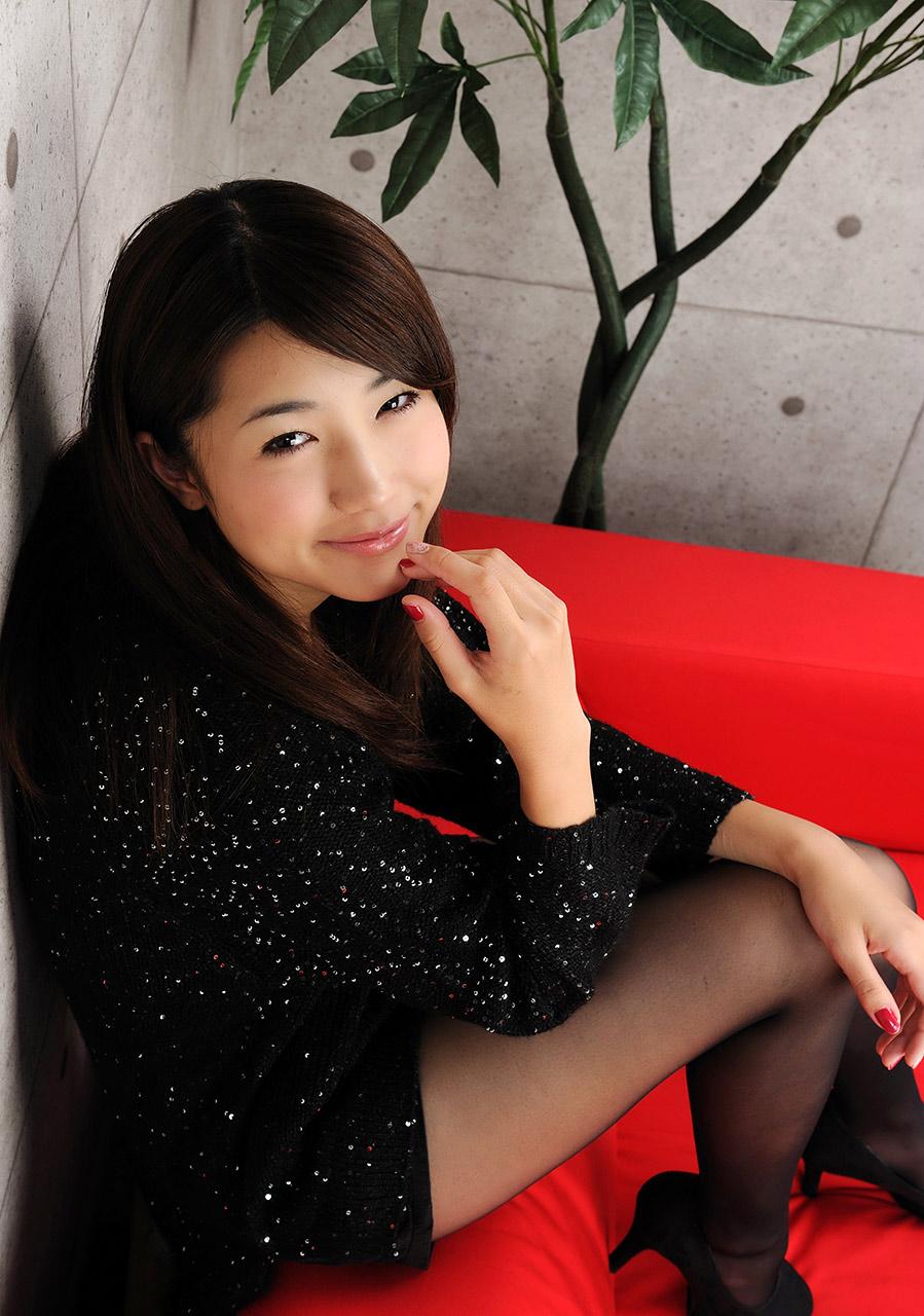 naoho ichihasi sexy bikini pics 04