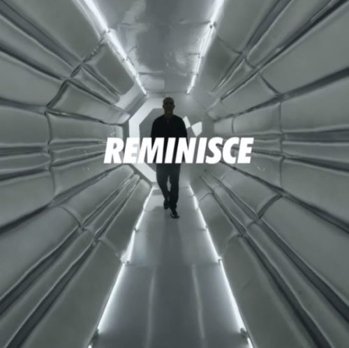 {VIDEO Mp4} Reminisce – Instagram Ft. Olamide, Naira Marley, Sarz (Mp4 Download)