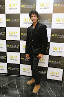 Sakshi Agarwal Inaugurates Ace Studioz Salon & Spa  0007.jpg