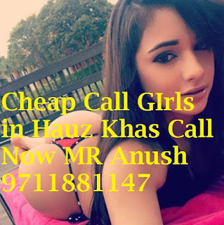 HOT CALL GIRLS IN Lok Kalyan Marg Metro 97118~~81147))|| ~ SHOTE ...