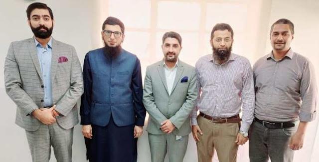 Al Karam Textile Mills partners with U-Bank to digitize salary disbursement