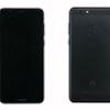 TENAA Ungkap Perangkap Baru Dari Huawei Dual Kamera