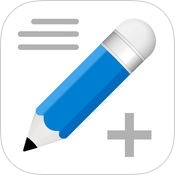 12 best apps to sign edit and annotate on ipad and iphone best annotate pdf iphone ipad do you want to read and annotate pdf documents on your iphone and ipad if yes you can use newnotatepdf app on your ccuart Images