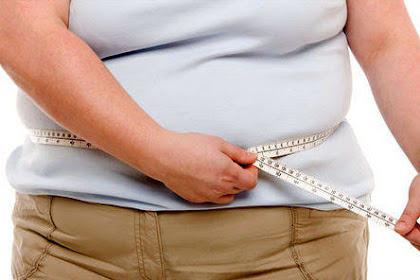 Jenis OlahRaga Yang Cocok Untuk Menurunkan Berat Badan