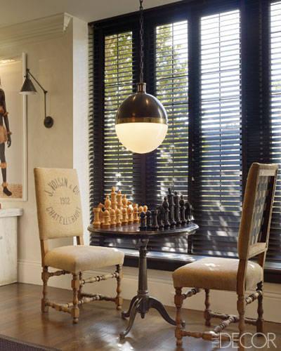 Kitchen Lighting Over Table: Classic Kitchen Pendant Lighting: The Hicks Pendant