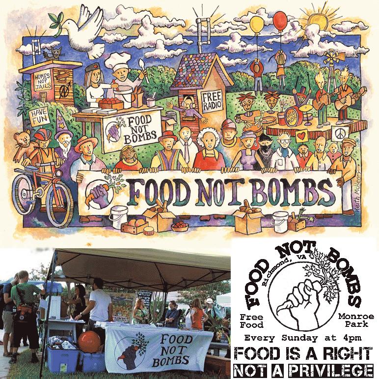 vegan soup kitchen, vegan food companies, vegan startups, starting a vegan business, how to start a vegan business, vegan business ideas, vegan food not bombs