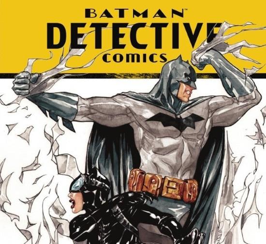 Batman: Corazón de Silencio. La Crítica
