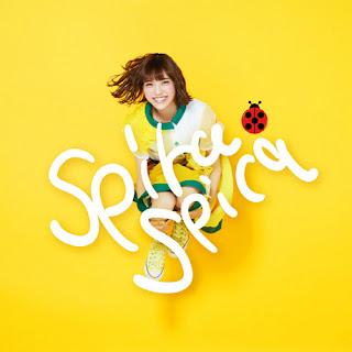 Spira・Spica - Iyayo Iyayo mo Suki no Uchi! [Jaburanime]