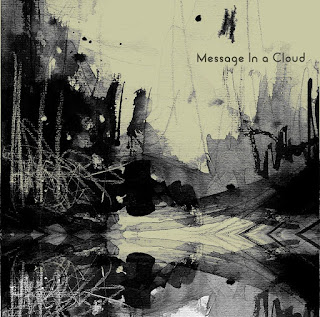 Message In a Cloud (Demo 2014)