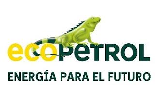 Accionistas de Ecopetrol recibirían desde $11.500 en dividendos