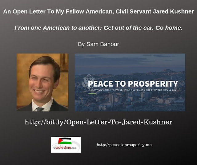 http://bit.ly/Open-Letter-To-Jared-Kushner